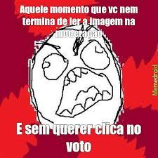 Meme Fu - fu meme by millenamariqui memedroid