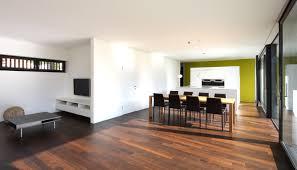 küche offen wohnzimmer küche ideen