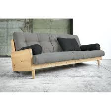 canapé lit japonais tatami pour futon lit japonais yomisobre et en frne massif pour avec