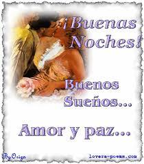 imagenes tiernas buenas noches amor imagen tierna de buenas noches amor con movimiento y animacion gif 6