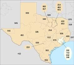 area code de usa us area code starting with 4 area code 262 find