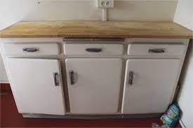 meuble de cuisine discount petit meuble cuisine pas cher meilleur de petit meuble cuisine pas
