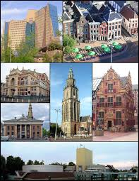 A Place Wiki Groningen