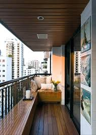 small balcony decorating ideas on a budget decorations small balcony decor 80 affordable small apartment
