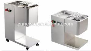 meat cutting table tops table top butcher meat cutting machine for sale buy butcher meat