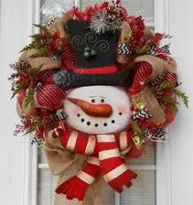 christmas burlap wreaths burlap christmas wreaths to make search burlap wreaths