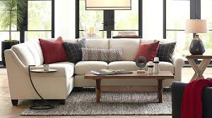 living spaces sofa sale living spaces couches lanabates com