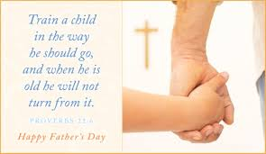 fathers day verses u0026 sayings free images pictures and templates