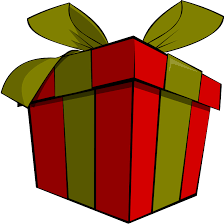 christmas present clipart clipart collection present clip art