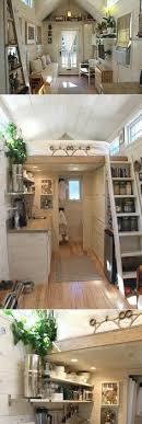 tiny home decor kelly s impeccably designed tiny house tiny houses house and stylish