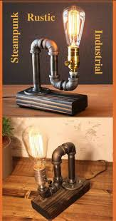 Nautical Desk Accessories by Best 25 Rustic Desk Accessories Ideas On Pinterest Living Room