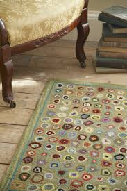 Dash And Albert Stone Soup Rug by 93 Best Rug Bazaar At Inter Ors Images On Pinterest Area Rugs