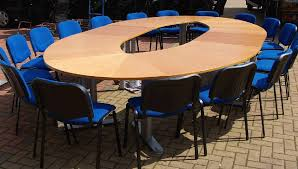 Modular Boardroom Tables Furniture Hire Furniture Hire London