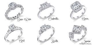 fine wedding rings images Engagement wedding rings jpg