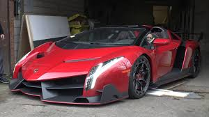 Lamborghini Veneno Front - a quick look at the lamborghini veneno supercartorque
