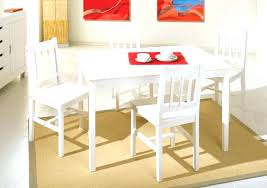 ikea table cuisine blanche table blanche cuisine drawandpaint co
