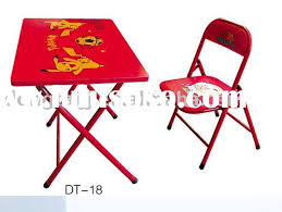 5 Piece Folding Table And Chair Set Childrens Fold Up Table And Chairs Table Designs