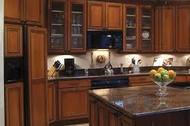 kitchen cabinets refinishing kits kitchen kitchen cabinet refinishing awful kitchen cabinet