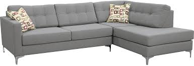 Sofa Bed Sectional Sofa Bed Sectional Estro Salotti Sacha Modern Black Leather