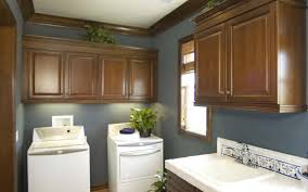 laundry room base cabinets at home design ideas