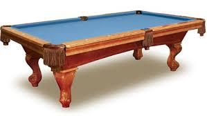 pool table moving company southern cal pool table move 1 818 256 1949