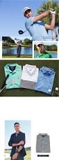 22 best cameron tringale u0027s top nautica picks images on pinterest