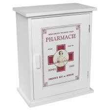 corner medicine cabinet vintage vintage medicine cabinets polyflow