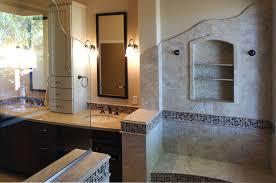Designing A Bathroom Remodel Remodel Scottsdale Az