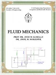 download advanced materials in fox u0027s fluid mechanics docshare tips