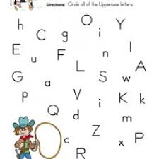 ideas about alphabet worksheets for kindergarten free bridal