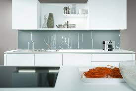 europa remodeling bathroom kitchen remodeling katy houston
