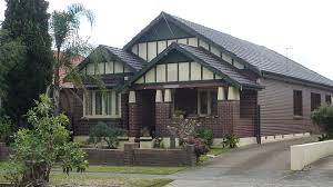 beautiful bungalow house wide high resolution wallpaper for
