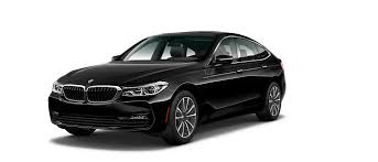 bmw usa lease specials 2018 bmw 7 series leasing offers bmw america