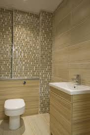 bathroom bathroom tiles northern ireland small home decoration