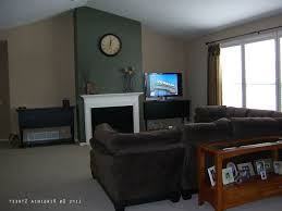 Living Room Painting Ideas Living Room Paint Ideas With Accent Wall Living Room Paint Ideas
