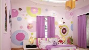 best paint for kids rooms bedroom painting ideas bedroom childrens bedroom ideas glamorous