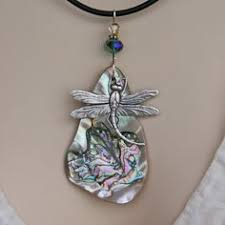 unique dragonfly gifts pendant dragonfly gifts unique dragonfly gifts dragonfly