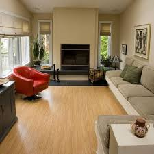 12 best our suppliers laminate flooring images on