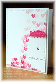 valentines day cards for him day cards for boyfriend easy craft ideas