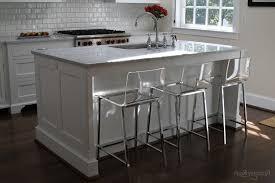 Kitchen Cabinet Storage Ideas by Kitchen Inspiring Kitchen Cabinet Storage Ideas With Craigslist