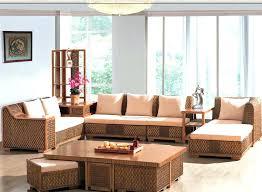 wicker living room chairs wicker living room sets wicker living room sets wicker living room