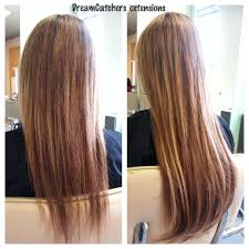 Hair Extensions In Costa Mesa by Jm Studio 89 Photos U0026 32 Reviews Hair Extensions 4029