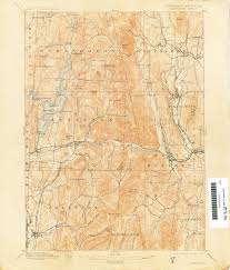 Sandy Utah Map by