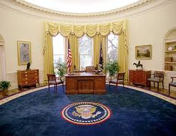 oval office rug oval office rugs office rug oval office and white houses