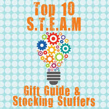 top 10 s t e a m christmas gift guide and stocking stuffers five