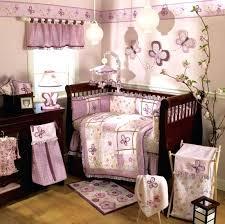 Diy Baby Room Decor Baby Room Decor Girl Classic Baby Girl Nursery Diy Baby Girl Room