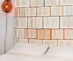 Budget Bedroom Makeover - budget bedroom makeover ideas 25 wonderful diy headboard