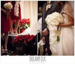 Christmas Wedding Decor - jessica u0026tyler a windy christmas wedding u2014 dreamy elk photography