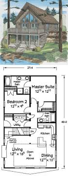 narrow lake house plans apartments lake cabin plans small lake house plans home interior
