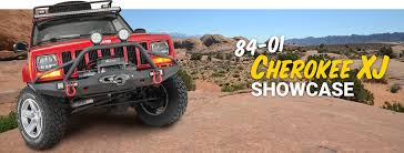 1997 jeep grand accessories 1984 2001 xj parts accessories quadratec